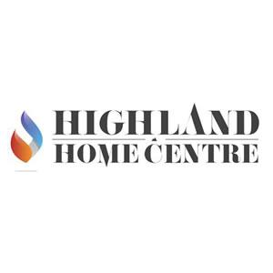 Highland Home Centre