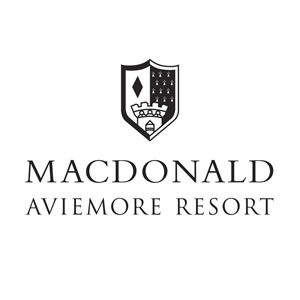 Macdonald Aviemore Resort