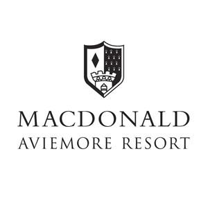 Macdonald Aviemore Resort