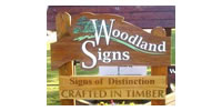 woodland-signs